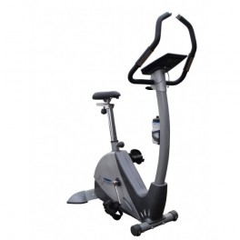Hometrainer Joy Sport HT-Excellent