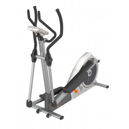 Crosstrainer Bremshey Orbit Explorer 19R