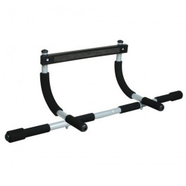 Joy Sport Chinning Bar