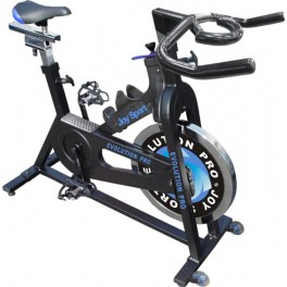 Spinningbike Joy Sport Evolution Pro